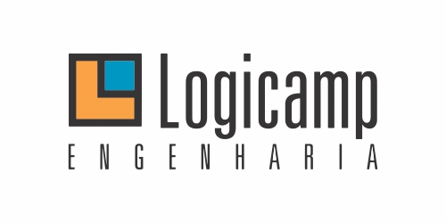 Logicamp