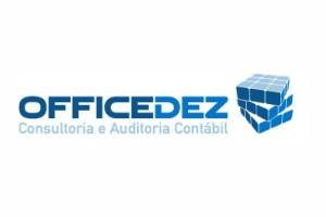 Officedez