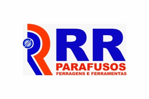 RR Parafusos